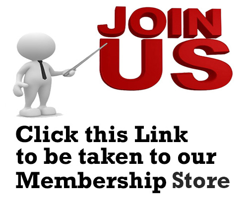 Membership_Links
